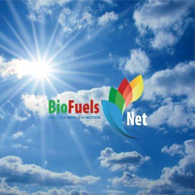 BioFuels Network